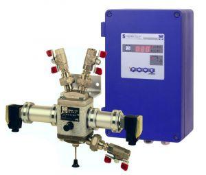 Gestra Oil Detector