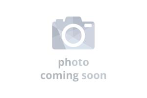 Flansch-Keil-Ovalschieber
