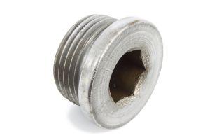 Sechskant-Verschlussschraube