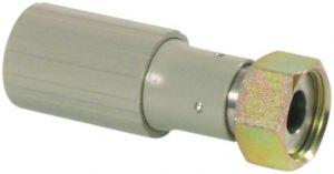 Clorius Manual adjusting device